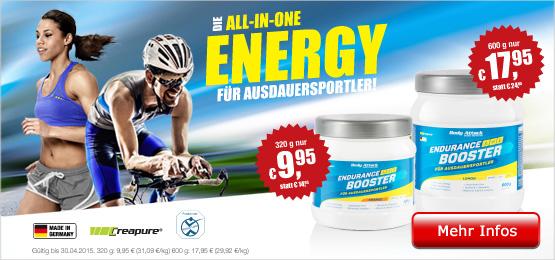 BBSz Endurance Booster APR15