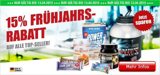 BBSz Fruehjahrs-Rabatt APR15