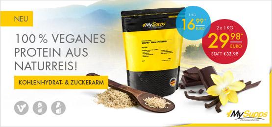 BBSz MS Rice Protein OKT16