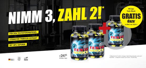 BBSz Testo Shock NOV15