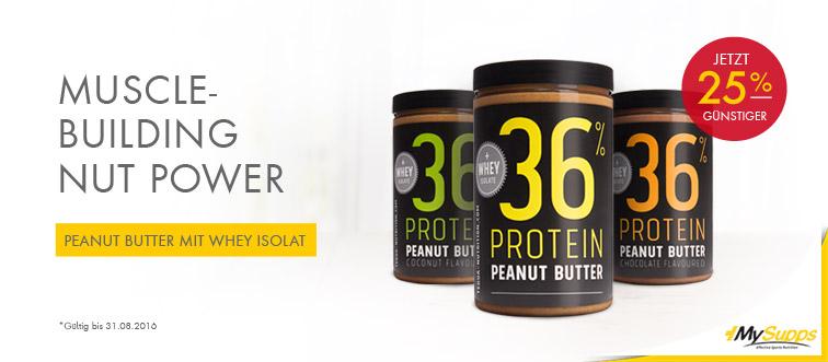 BBde Peanut Butter JUL16 Neu