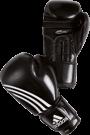 Adidas Boxhandschuhe Shadow 8-10oz