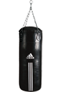 Adidas Boxsack 150cm (versandkostenfrei)