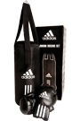 Adidas-Junior-Boxing-Set.html