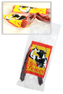 My Supps Beef Power 100% Steakfleisch Snack 50g - 20 St�ck