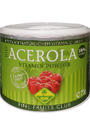 BIO ACAI Acerola Vitamin Powder - 75g