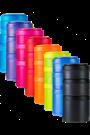 BlenderBottle ProStak Extension Pak