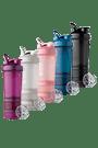 BlenderBottle Shaker ProStak 650ml