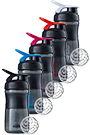 BlenderBottle-Sportmixer-Black-590ml.html