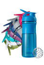 BlenderBottle-Sportmixer-transparent-BlenderBall.html