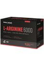 Body Attack L-ARGININE 6000 - 120 Caps