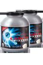 Body Attack Casein Protein 1,8kg - 2 Dosen