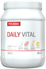 Produktfoto von Body Attack Daily Vital - 30 Packs zeigen