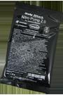 Body Attack Nitro Pump 2.0 - 25g