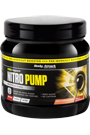 Body Attack Nitro Pump - 400g