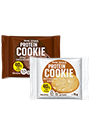 Body Attack Protein-Cookie - 75g
