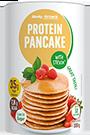 Body Attack Protein Pancake Stevia 300g
