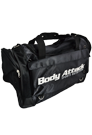 Body Attack Sports Nutrition Sportsbag