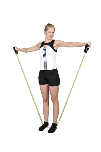 Body Concept - Body Tube