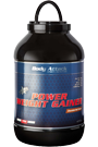 Body Attack Power Weight Gainer 4750g Aktion