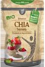 Borchers Chia Samen Bio - 500g