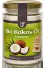 Borchers Bio Kokos-�l - 450ml