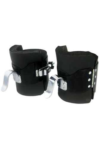 Bremshey Inversion Boots