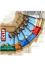 Clif Bar Variety Pack (6er Pack)