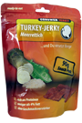 Conower-Jerky-Snack-Pack-90.html