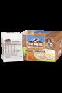 DAVINA Oatmeal 70g 20er Box