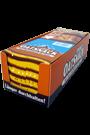 DAVINA Energy Oat Snack Variety Pack (15er Pack)