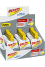 Dextro-Energy-Liquid-Gel-Box.html