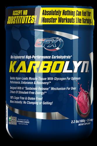 EFX Karbolyn 1kg
