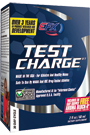EFX Test Charge 60ml plus 30 Tabs