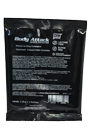 Body Attack Extreme ISO Whey Professional - 30g Probe