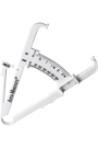 Body Attack Sports Nutrition Fat-Caliper