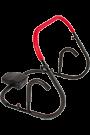 Hammer AB-Roller Bauchtrainer
