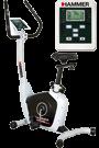 Hammer Cardio T1 Heimtrainer