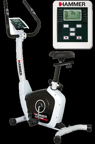 Cardio T1 Heimtrainer