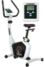 Hammer Cardio T2 Heimtrainer