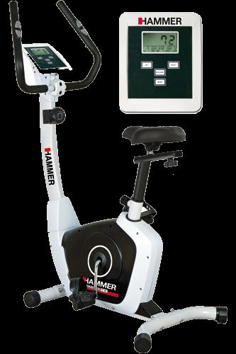 Cardio T2 Heimtrainer