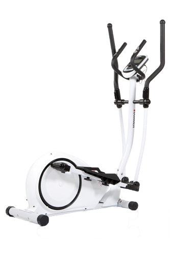 Hammer Crosstrainer Crosstech XTR