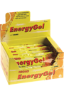 High5-Energy-Gel-20x.html