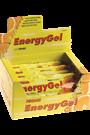High5 EnergyGel 20x 38g