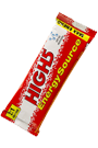 High5 Energy Source 2:1 - 47g