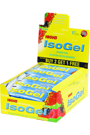 High5-IsoGel-25x.html