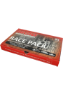 High5 Race Pack Stra�enrennen-MTB-Triathlon