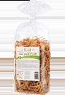 JabuVit Low Carb Protein Nudeln Vegan - 250g