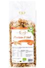 JabuVit Protein-M�sli Klassisch 500g