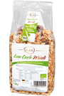 JabuVit Low Carb-M�sli 500g